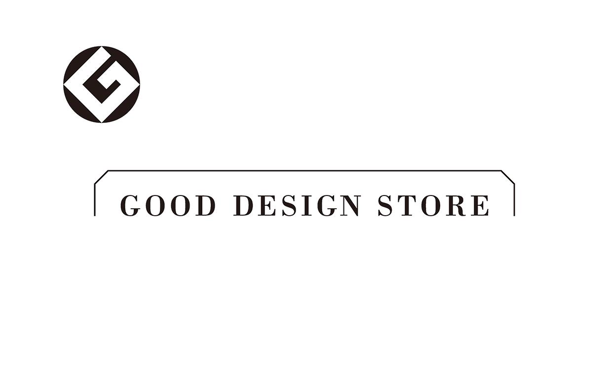 GOOD DESIGN STORE   公益財団法人日本デザイン振興会