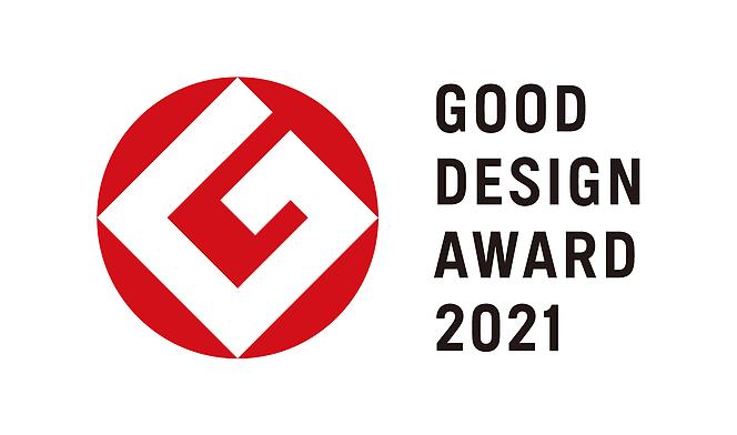 デザイン 賞 グッド DESIGN AWARD|デザインのミサワホーム|ミサワホーム